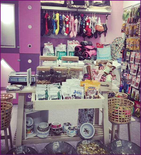 poza-pet-boutique